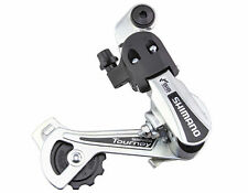 Rear Derailleur 7 Speed Shimano Tourney Ty-21 Direct