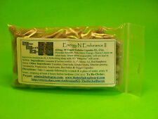 Energy N Endurance Natural Herbal Energy 90 Caps extends tincture use:$8.75