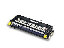 TONER GIALLO COMPATIBILE PER XEROX Phaser 6280 106R01394 Phaser 6280Vn 6000pag