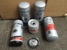 Renault Premium Dxi / Magnum Dxi / Kerax Dxi Filter Kits 5001875125