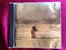 BEN HARPER - DIAMONDS ON THE INSIDE - CD