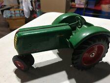 Ertl Oliver Row Crop 70 1/16 Scale Tractor