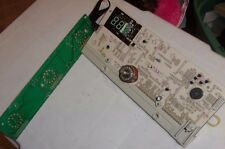 GE Washer Control Board. Part# WH12X10438