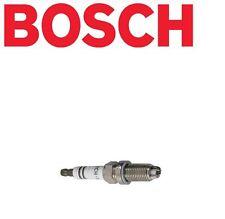 1 x Bosch Yttrium Spark Plug FR7LDC+ 7402 for Audi A4 A6 For BMW 318i VW Golf