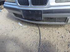 Front Bumper BMW 328i Convertible 96 97 98 99