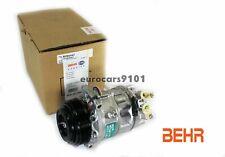 NEW A//C Compressor Clutch COIL for Range Rover Evoque 2014-2017 2.0 Liter