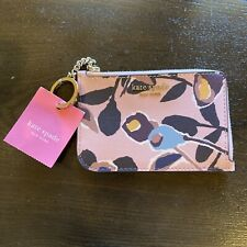 Kate Spade Card Holder - New With Tag