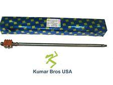 34150-16200 New Kubota Tractor Steering Shaft L175 L185 L225 L245 L1500 L1501