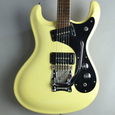 Mosrite Excellent 65 Electric guitar
