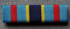 U.S. Navy - Naval Reserve Sea Service Ribbon