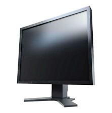 EIZO Eizo FlexScan S2133 54 cm (21,3 Zoll) Monitor - Schwarz