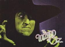 WIZARD OF OZ SERIES 2 2006 BREYGENT PROMO CARD PROMO-2