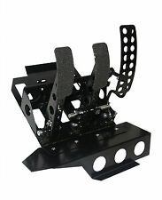 BMW E36 Right Hand Drive Pedal Box Rally Race Performance Drift OBPBMW002