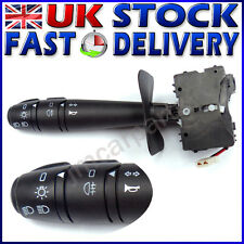 RENAULT MEGANE MK1 96-02 KANGOO MK1 98-03 Column Stalk Switch Indicator Light