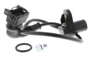 VEMO Cam Angle Sensor V20-72-0504 fits BMW 7 Series 735 i,iL (E38) 173kw, 740...