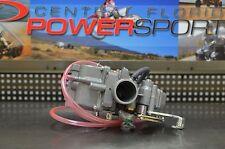 NEW OEM 2005-2009 Yamaha TTR-230 TTR 230 Carburetor Assembly 1C6-14301-00-00