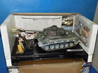 Forces Of Valor 80016 1/32 - US M26 Pershing Germany 1945 - Diecast
