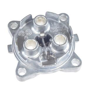 Karcher Pressure Washer Piston Guide 9.042-151.0 - Genuine Karcher Part