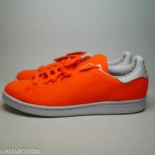 f1a0f3ccc2a819 adidas Pharrell Williams Athletic Shoes for Men for sale