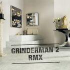 Grinderman - Grinderman 2 RMX [CD]