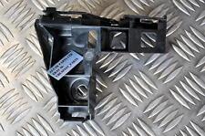 VW Golf mk7 GTI 2013-17 rear bumper bracket / retainer / guide right 5G6807394A