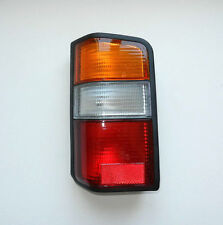 MITSUBISHI DELICA 4x4 + L300 (1986-1994) BRAND NEW REAR LAMP LIGHT - N/S LEFT