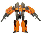 Deluxe Jhiaxus | Transformers Generations Thrilling 30 Hasbro For Sale