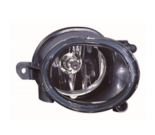 VOLVO S40 MK2 Front Right Fog Light 30764931 NEW GENUINE