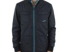 Alpinestars Mitchel Jacket (M) Black