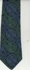 Versace-Gianni Versace-[ New $400]-100% Silk Tie-Made In Italy-Ve44- Men's Tie