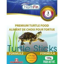 NorthFin Turtle Sticks SAMPLES AVAILABLE