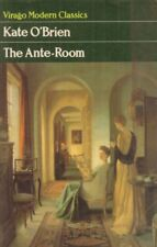 The Ante-Room(Paperback Book)Kate O' Brien-1989-Acceptable