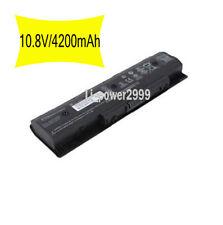Battery F HP Envy 15T-J000 QUAD 15T-J100 P106 HSTNN-LB4N 15-J053CL 15-j TPN-Q117
