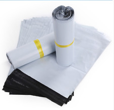Mailers Shipping Envelopes Self Sealing Plastic Mailing Bags