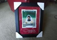 "Pete Rose ""Charlie Hustle"" Cincinnati Reds Signed Authentic 16X20 Photo"