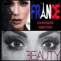 Faux Cils Huda Beauty Eyelash