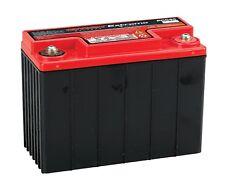 Pc545 odyssey PC 545 12v 13ah puramente plomo AGM batería nuevo top &!