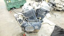 83 Honda VT500 VT 500 C Shadow engine motor