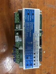 Lutron LQSE-ST10-D power module