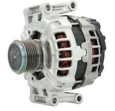 Lichtmaschine Generator Audi A1 A3 Q3 TT Seat Skoda VW Golf 7 T6  BOSCH ORIGINAL