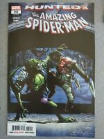 AMAZING SPIDER-MAN #20a (2019 MARVEL Comics) ~ VF/NM Book