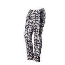 Pantalones de mujer adidas color principal negro