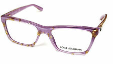 Dolce & Gabbana DG3220 2919-[2]- 52/17/140 - Eyeglasses Optical Frames -