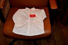 chemise neuve marese 2 ans etiq 43 euros un *amour de mares* poche brodee