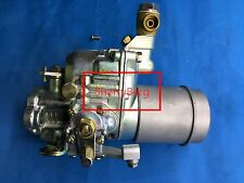 Jeep Willy's Carburetor Crown 134 1946-1953 CJ2A  L Head Flat motor solex 923806