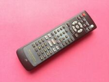 General Remote Control For Marantz RC5300SR RC5400SR RC5600SR AV Receiver System