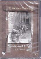 Dvd **LE QUATTRO GIORNATE DI NAPOLI** di Nanny Loy nuovo1962
