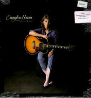 Emmylou Harris Vinyl LP Warner Bros. Records 1987, 1-25585, Angel Band ~ NM- !