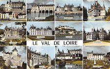 BR29388 Le Val de Loire Multi views france