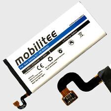 mobilitee Akku für SAMSUNG Galaxy S7 EB-BG930ABE 3100mAh SM-G930F + Werkzeuge